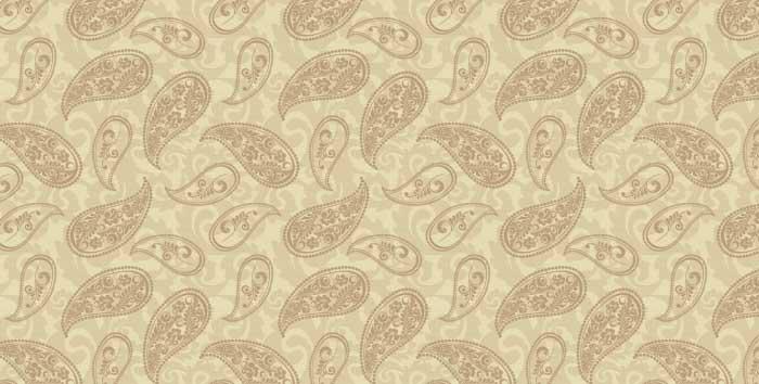 seamless-paisley-pattern-14