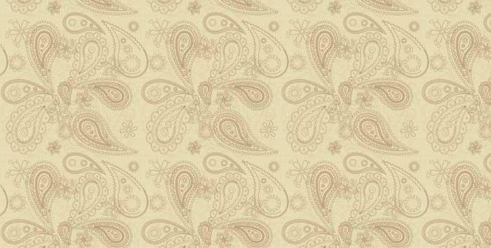 seamless-paisley-pattern-15