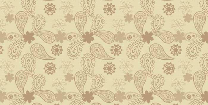 seamless-paisley-pattern-16