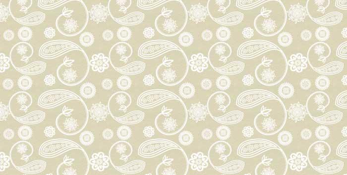 seamless-paisley-pattern-2