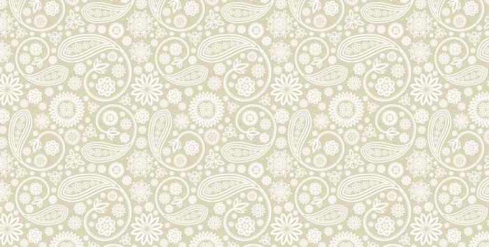seamless-paisley-pattern-3