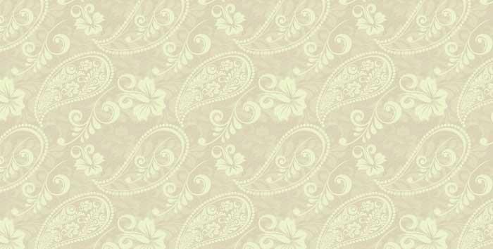 seamless-paisley-pattern-4