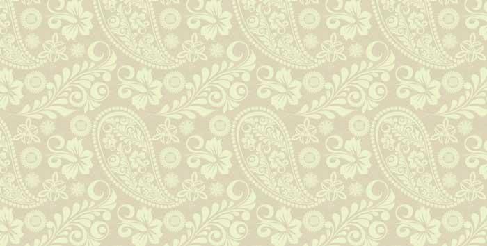 seamless-paisley-pattern-5