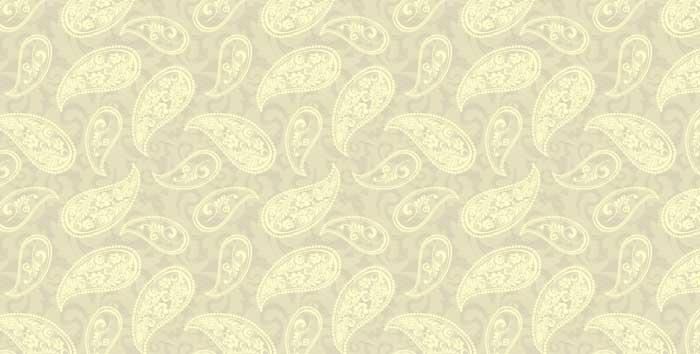 seamless-paisley-pattern-6