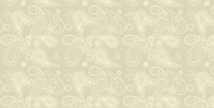 seamless-paisley-pattern-7