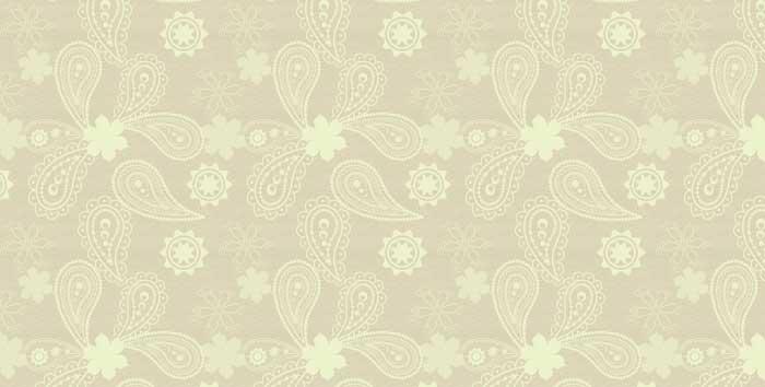 seamless-paisley-pattern-8