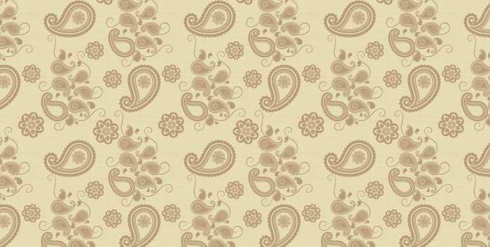 seamless-paisley-pattern-9