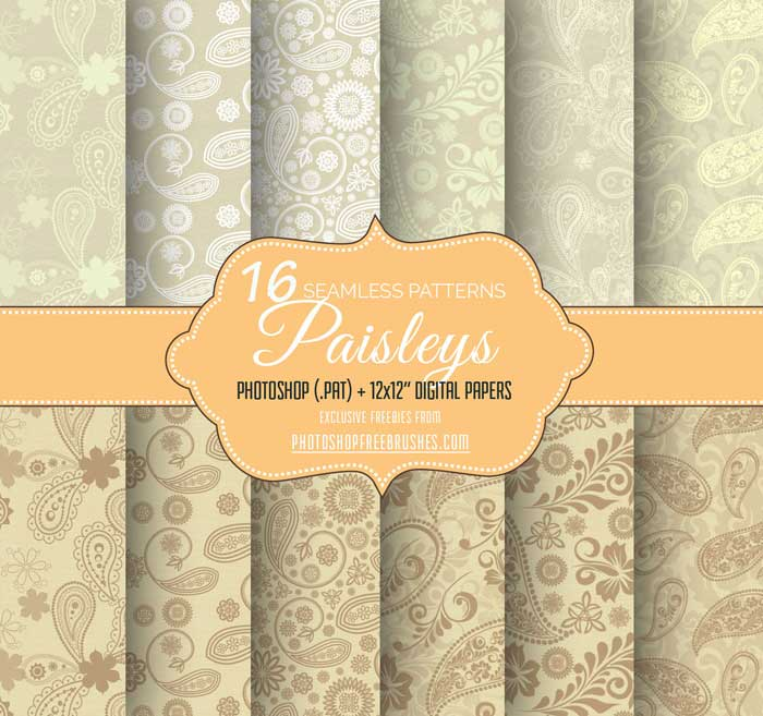 seamless-paisley-patterns-1