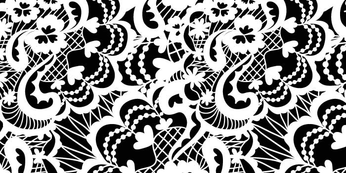 black-lace-background-10