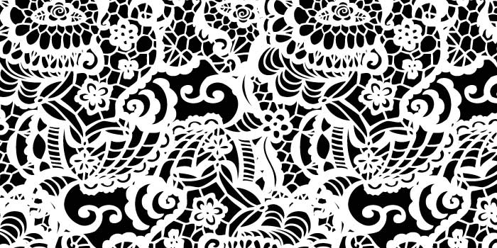 black-lace-background-12