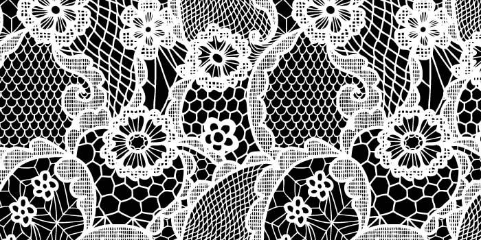 black-lace-background-13