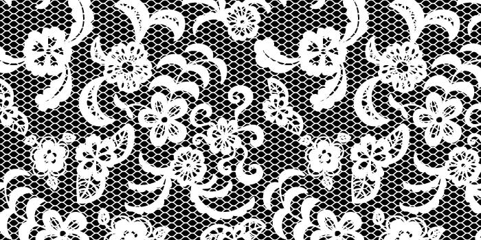 black-lace-background-17