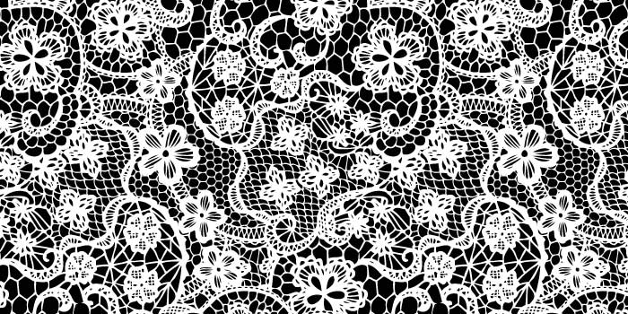 black-lace-background-3