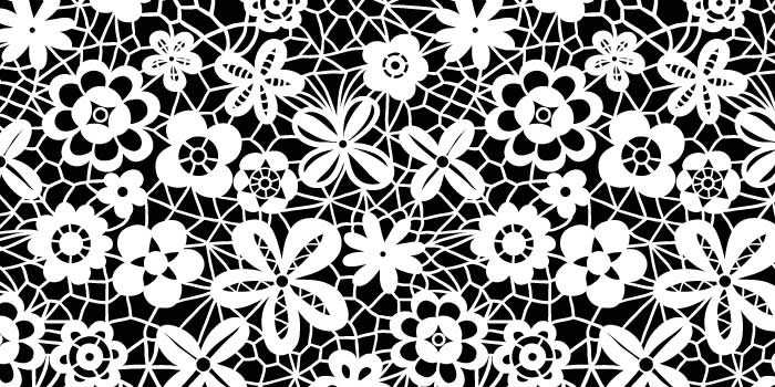 black-lace-background-4