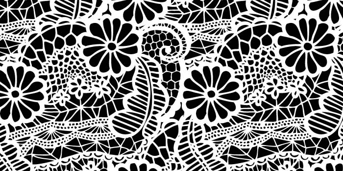 black-lace-background-7