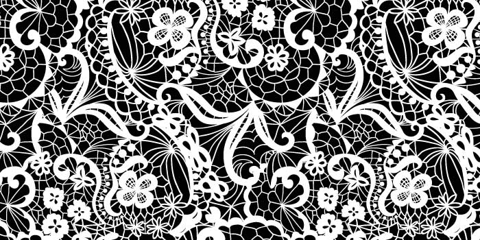 black-lace-background-9