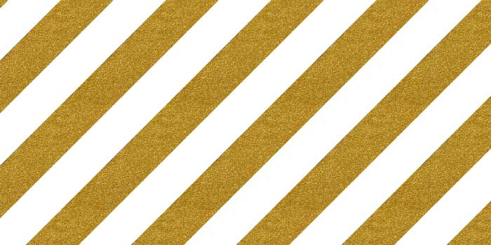 gold-geometric-patterns-1