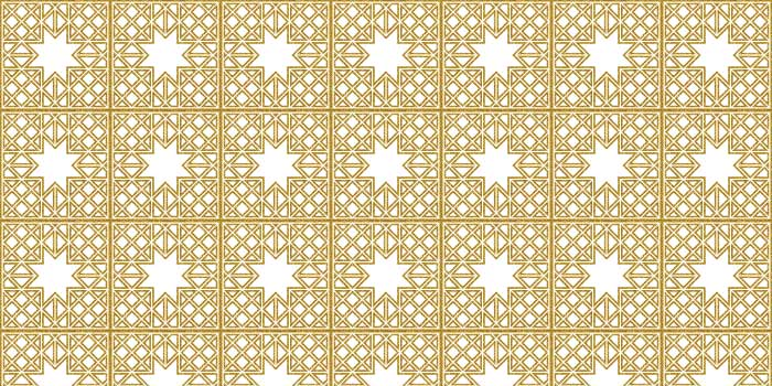 gold-geometric-patterns-10