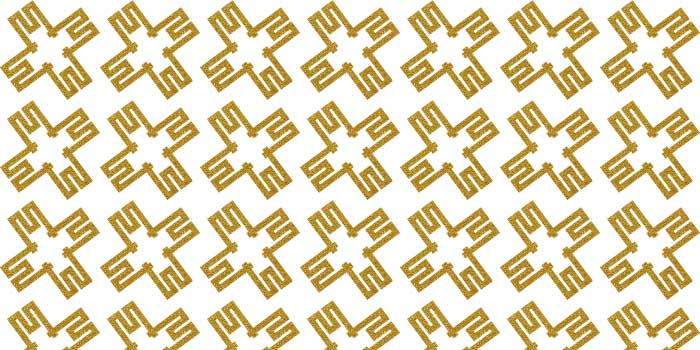 gold-geometric-patterns-11