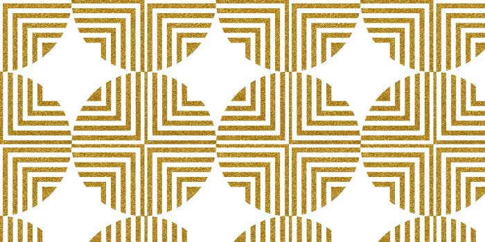 gold-geometric-patterns-12
