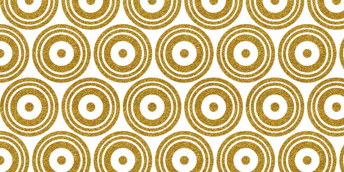 gold-geometric-patterns-13