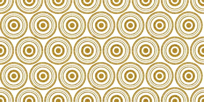 gold-geometric-patterns-14