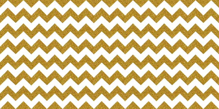 gold-geometric-patterns-15