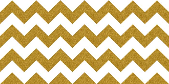 gold-geometric-patterns-16