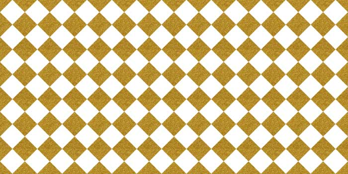 gold-geometric-patterns-17