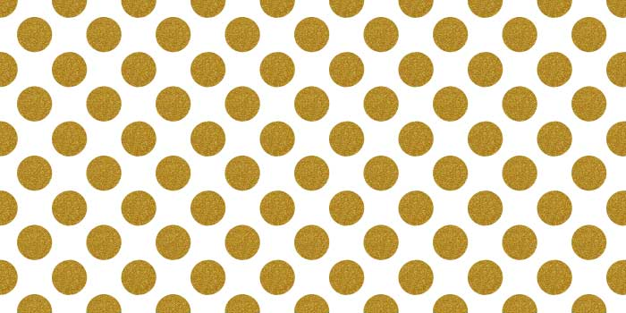 gold-geometric-patterns-19