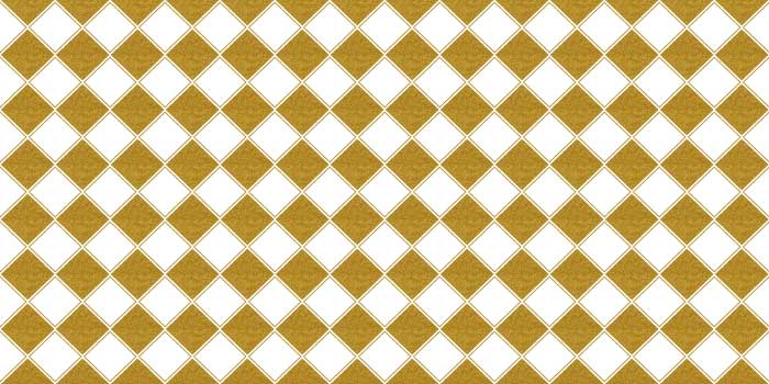 gold-geometric-patterns-20