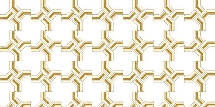 gold-geometric-patterns-3