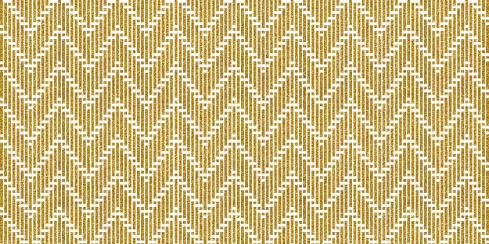 gold-geometric-patterns-4