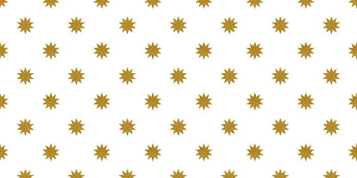 gold-geometric-patterns-5
