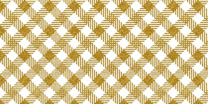 gold-geometric-patterns-6