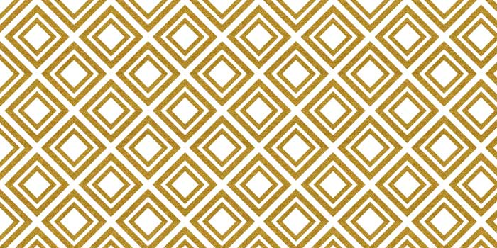 gold-geometric-patterns-7