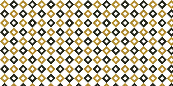 gold-geometric-patterns-8