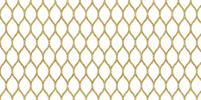 gold-geometric-patterns-9