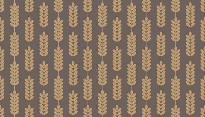 autmn-wheat-pattern-1-