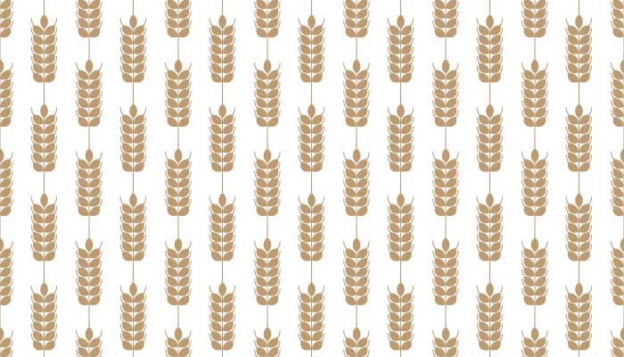 autmn-wheat-pattern-1
