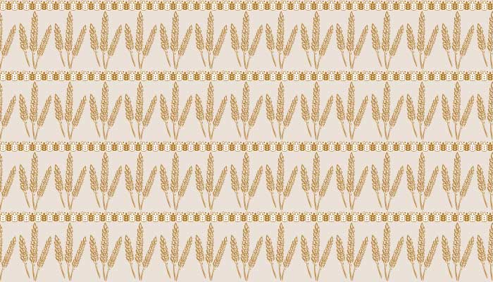 autmn-wheat-pattern-11-