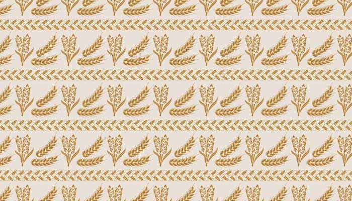 autmn-wheat-pattern-12-