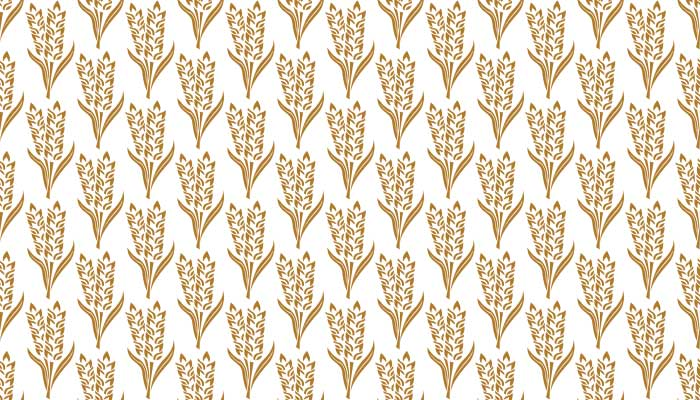 autmn-wheat-pattern-3