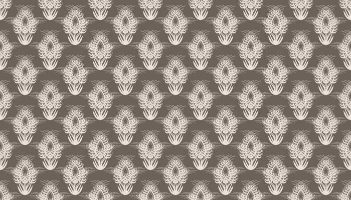autmn-wheat-pattern-4-