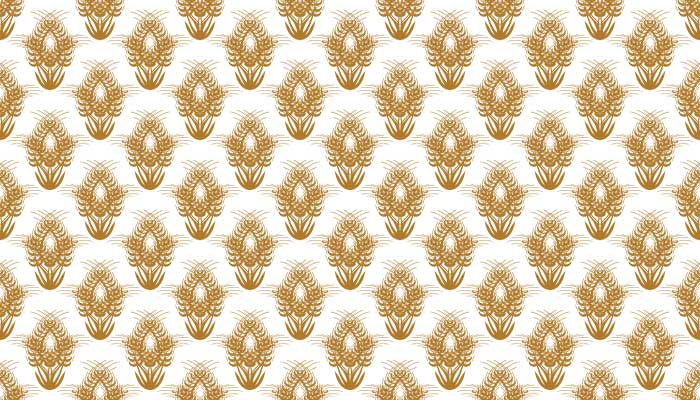 autmn-wheat-pattern-4