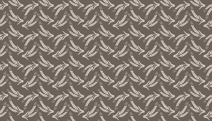 autmn-wheat-pattern-6-