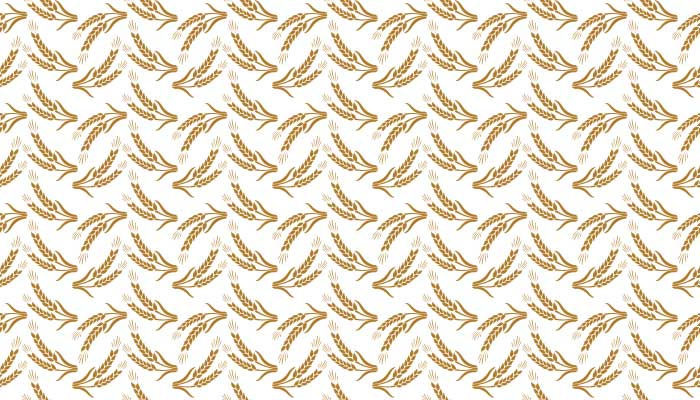 autmn-wheat-pattern-6