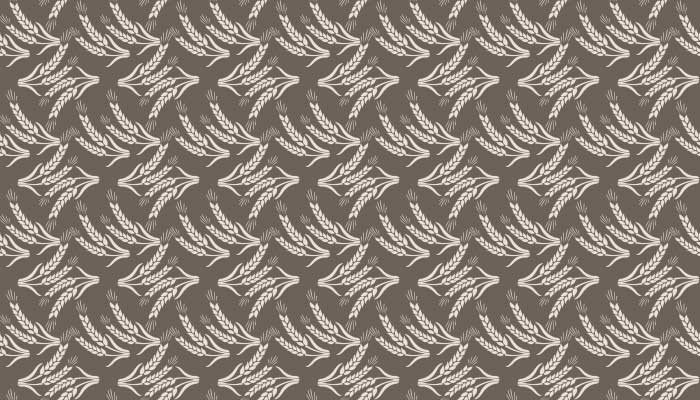 autmn-wheat-pattern-8-