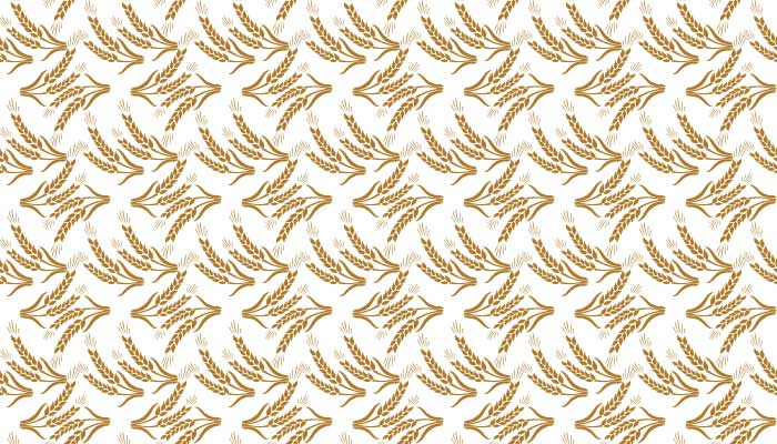 autmn-wheat-pattern-8