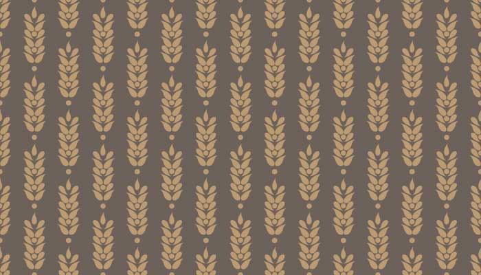 autmn-wheat-pattern-9-